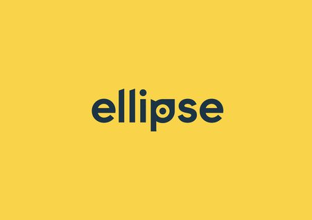 Ellipse_logo_04.jpg