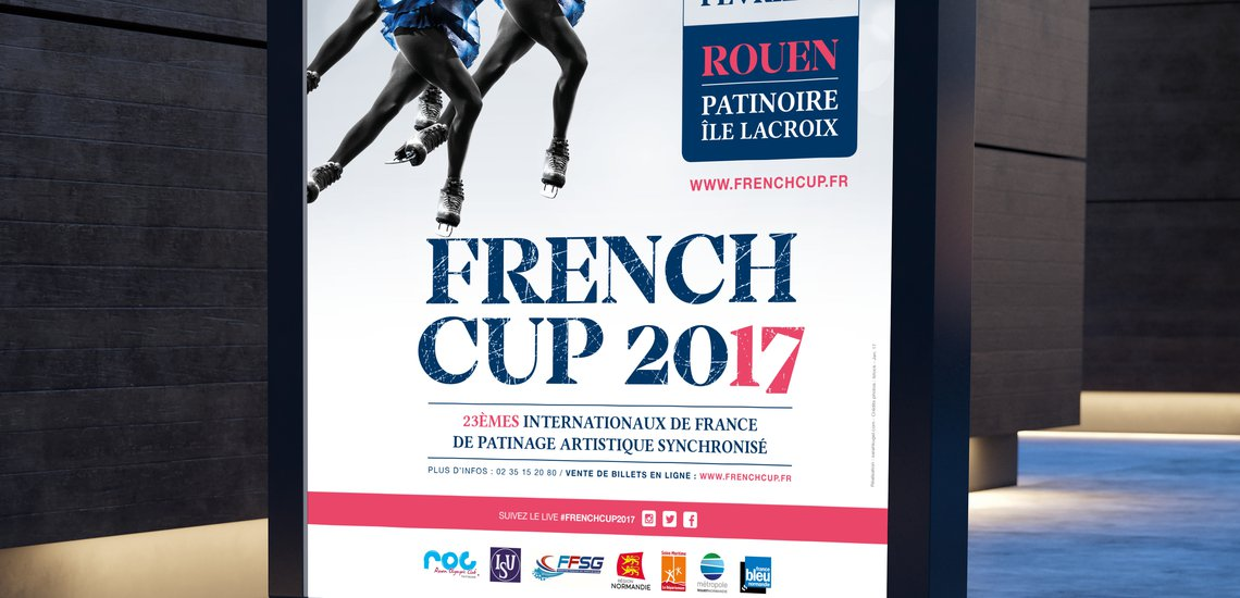 frenchcupvertical.jpg